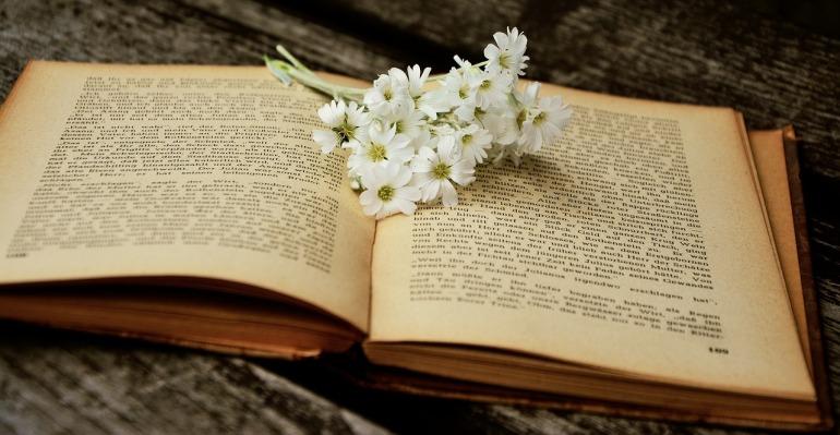 book-2363734_1280